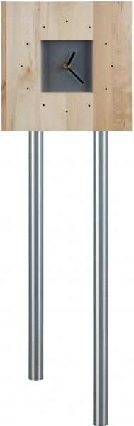 ZAMEL GRS–941T TIK-TAK MODERN