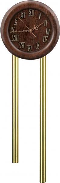 ZAMEL GRS–941T TIK-TAK RUSTICAL