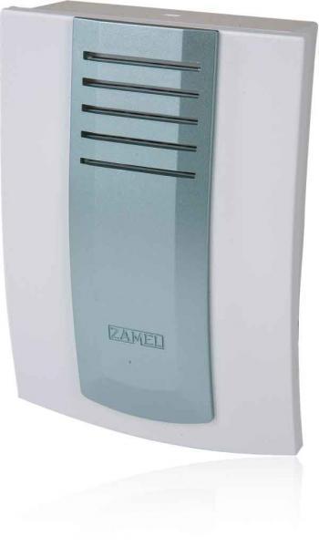Звонок дверной Zamel PDK-251 Б0009129